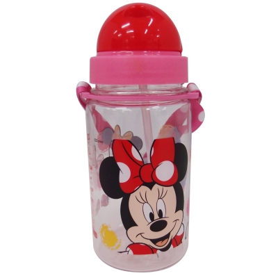 Minnie Tritan Bottle 350ml