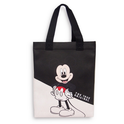 Mickey 90th Lunch Bag