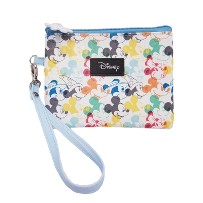 Mickey Share A Smile Daily Pouch M