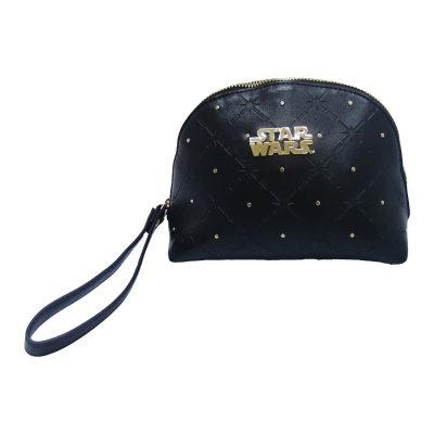 Star Wars Cosmetic Bag